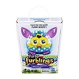 Furblings Boom Easter Furbling