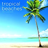 2017 Tropical Beaches Wall Calendar