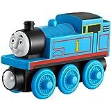 Fisher-Price Thomas & Friends Wooden Railway Thomas
