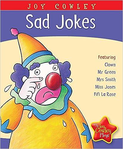 Descargar U Torrents Sad Jokes Epub Libres Gratis