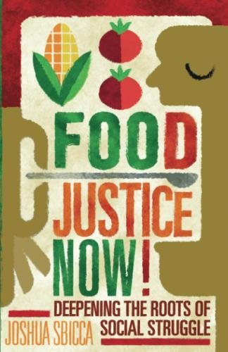 The 1 best food justice now sbicca 2019