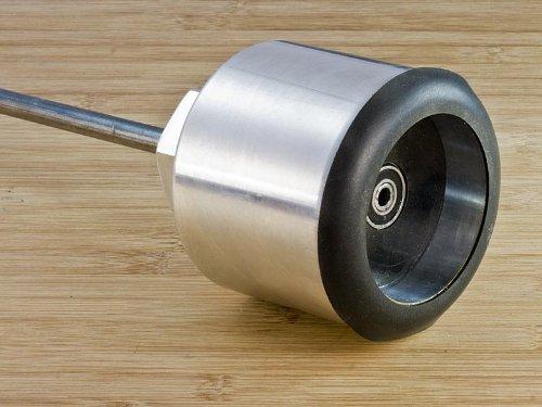 8 cfm robinair vacuum pump - 6