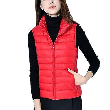Doudoune manteau chaud femme