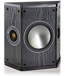 Monitor Audio Bronze Series FX 2 Way Rear Effects Speakers