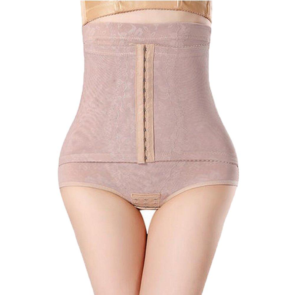 8476f9a962 Evenriver Women Best Waist Cinchers Girdle Belly Trainer Corset Tummy  Control Body Shapewear  Amazon.ca  Clothing   Accessories