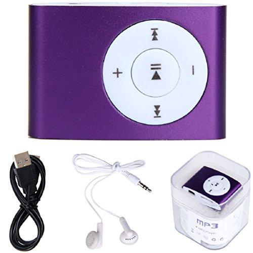 sannysis-usb-mini-mp3-player-support-32gb-micro-sd-tf-card-with-headphone-purple