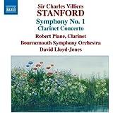 V 4: Symphonies (Symphony No.
