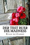 der test buer die madness (Dutch Edition)