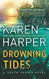 Drowning Tides (South Shores) by  Karen Harper in stock, buy online here