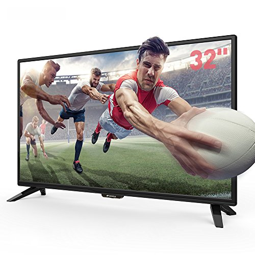 SANSUI-TV-LED-Televisions-32-720p-TV-with-Flat-Screen-TV-HDMI-PCA-Input-High-Definition-and-Widescreen-Monitor-Display-2-HDMI-2018-Model