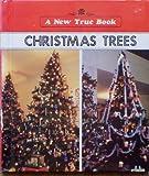 Christmas Trees, Kathy Henderson, 0516011626