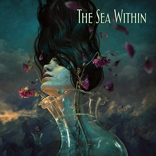 The Sea Within (Deluxe Edition)