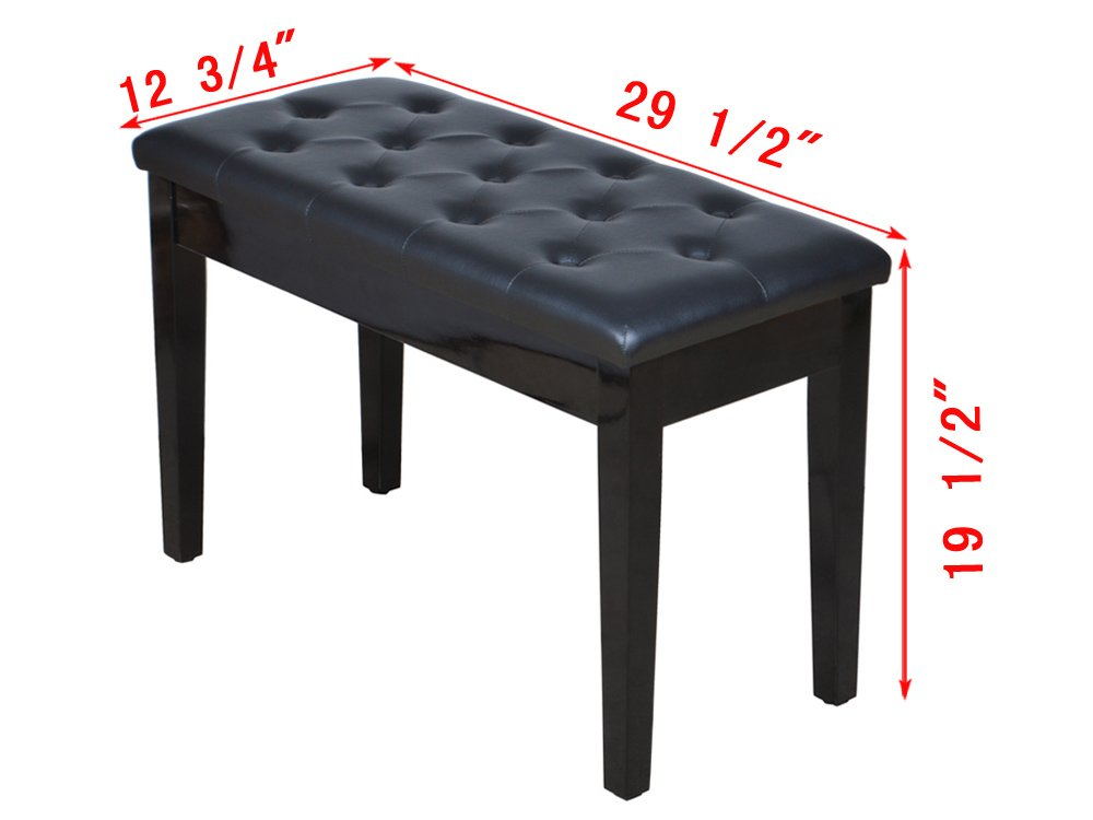 topview bench w view product integra top seat one integraseating duluth