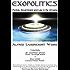 Exopolitics: Politics, Government, and Law In the Universe