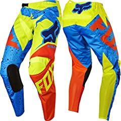 The Youth 180 pants balance comfort and strength. An abrasion-resistant fabrication with reinforced knee panels provides durability lap after lap. The strategically placed stretch panels increase flexibility for a precise fit and improved mob...