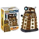 Doctor Who - Dalek