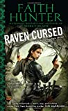 img - for Raven Cursed book / textbook / text book