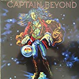 Caitain Beyond