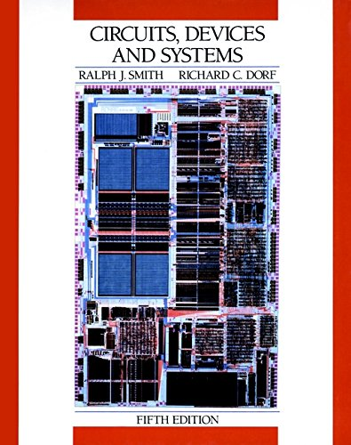 Top 10 best circuits devices and systems