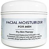 Best Face Moisturizer for dry skin – Anti Wrinkle Cream Anti Aging Lotion for Men – Best Moisturizing Cream & Wrinkle Treatment – Eye Cream for Sensitive Skin – Daily Moisturizer for Combination Skin For Sale