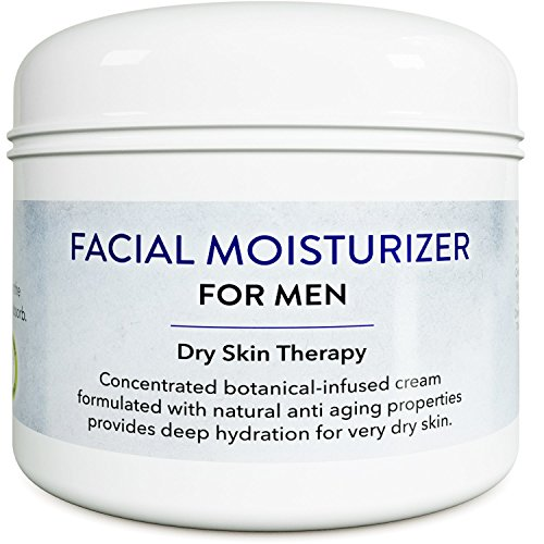 Price comparison product image Best Face Moisturizer for dry skin - Anti Wrinkle Cream Anti Aging Lotion for Men - Best Moisturizing Cream & Wrinkle Treatment - Eye Cream for Sensitive Skin - Daily Moisturizer for Combination Skin