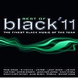 Best of Black 2011