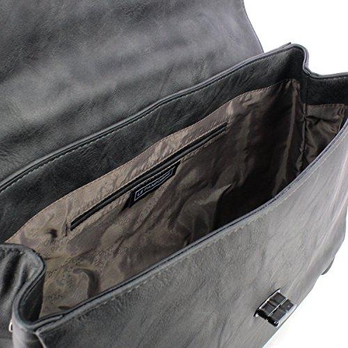 Handtasche Pon Handtasche Pon Pon Handtasche Pon Pon Handtasche Pon OzxYYw