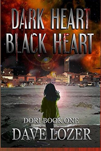 Download Dark Heart Black Heart (DORI) pdf epub