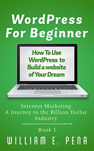 how to build billion - 6