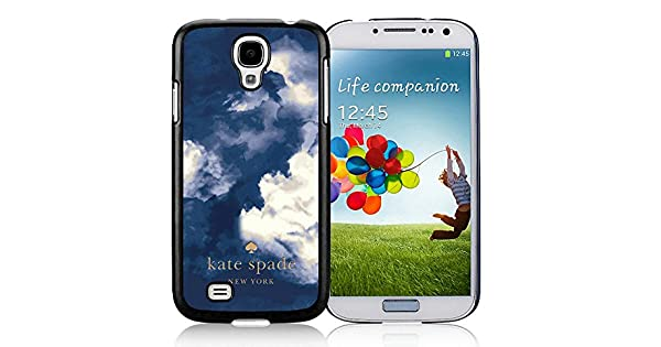 Amazon.com: New Customized Samsung S4 Case New York Samsung ...