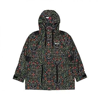 NIKE NikeLab x RT Womens Floral Jacket (827069-010