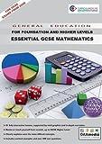 Essential GCSE Mathematics