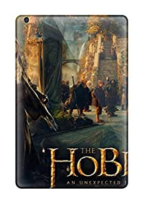 Laci DeAnn Perry's Shop Lovers Gifts For The Hobbit 6 Protective Case Cover Skin/ipad Mini Case Cover