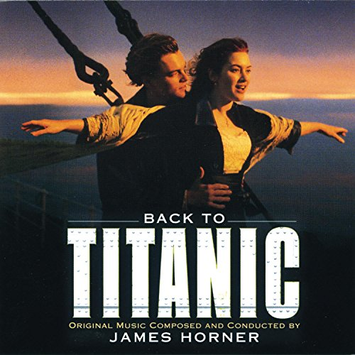 BSO - Titanic (piano solo) Lyrics - Zortam Music