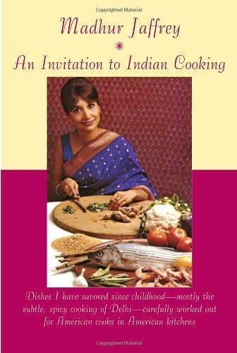 ian Cooking (Indian Relish Recipes)