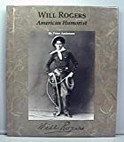 Will Rogers, Peter Anderson, 0516041835