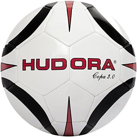 Hudora Copa 3.0 - balones Deportivos