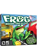 F.R.O.G. Frantic Rush of Green (Jewel Case) - PC