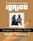 IGridd, Griddlers Team, 1453875077