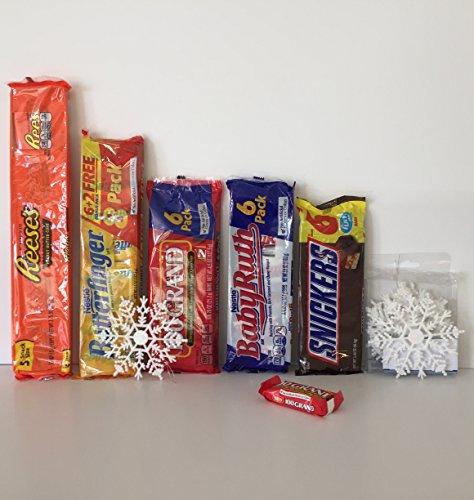 nestle swiss chocolate - 5