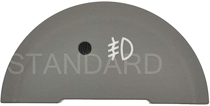 Standard Motor Products DS1705 Fog Light Switch