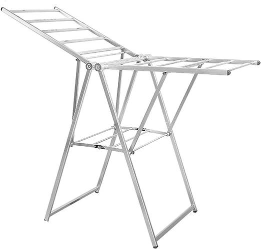 Retractable Adjustable Folding Clothes Board