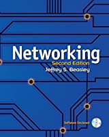 Networking, 2nd Edition Front Cover