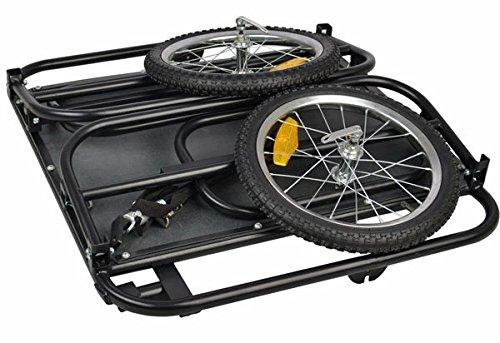 ebikeCo carrito de carga 2