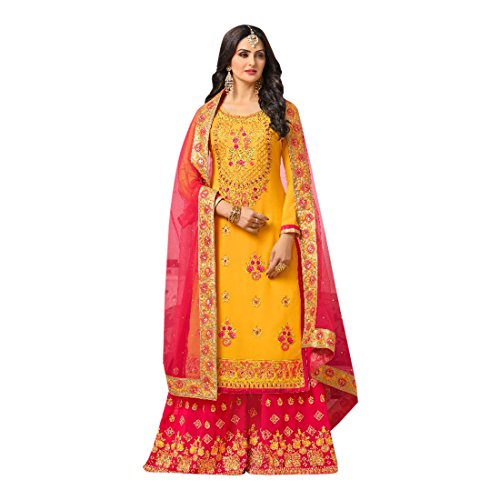 Personalizzata Deisgner Indiano Donne Tradizionale Hijab Indossare Collezione Etnico Kameez Da Emporio Eid 2730 Salwar Kaftaan Sposa Pakistano Musulmane Ethnic Anarkali Emporium Designer xwqf7THXX