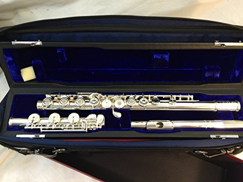 powell-705-sonare-series-professional-flute-b-foot-open-hole-offset-g
