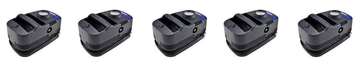 Campbell Hausfeld RP410099AV Home Inflation System (5-(Pack))