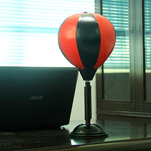 Desktop Punching Boxing Ball Bag ...