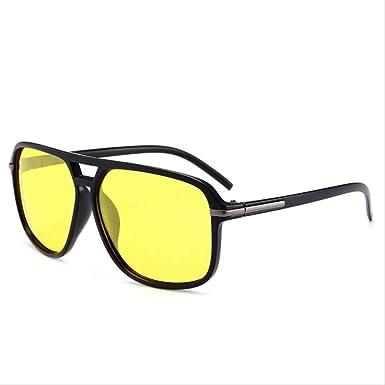 SZZG Gafas de sol Gafas de sol polarizadas Gafas de sol de ...