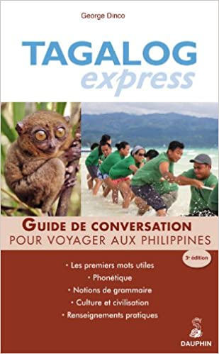 Philippines rencontres coutumes